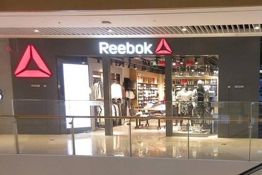 В Reebok заявили, что скандальная рекламная кампания не была согласована с брендом