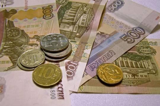 В России изменится порядок выплаты пособий