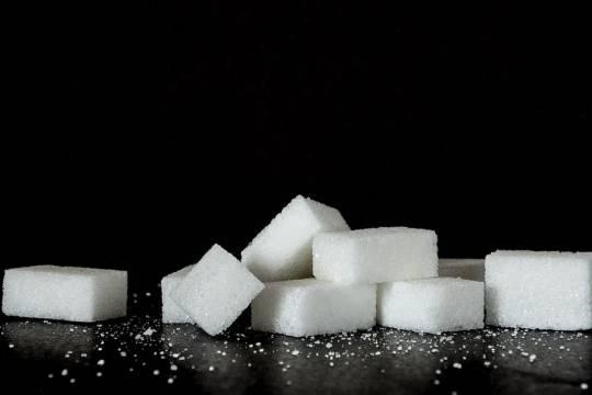 В России начали ощущать нехватку дешёвого сахара