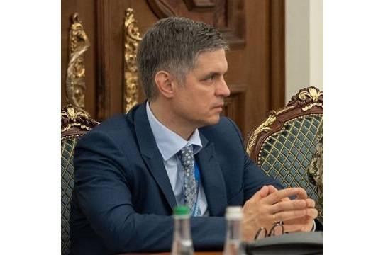 В России оценили планы Киева по урегулированию ситуации в Донбассе за полгода