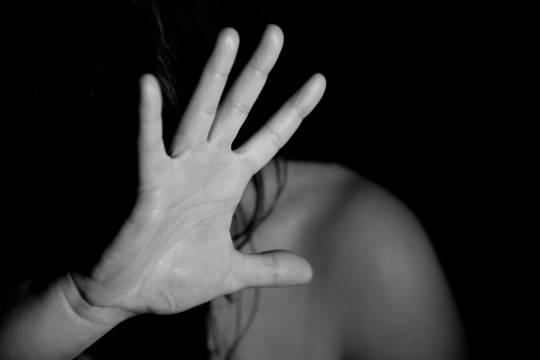 В России появятся охранные ордера для жертв домашнего насилия
