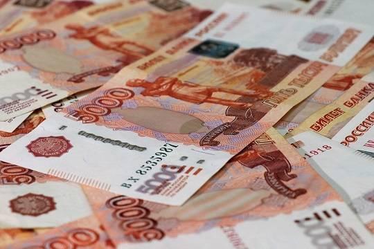 В России упростили правила использования маткапитала для улучшения жилья