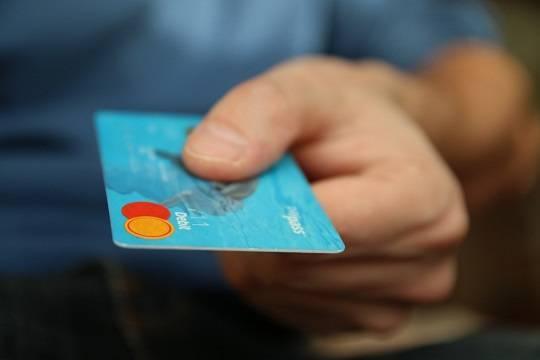 В России захотели установить лимит на количество кредитов