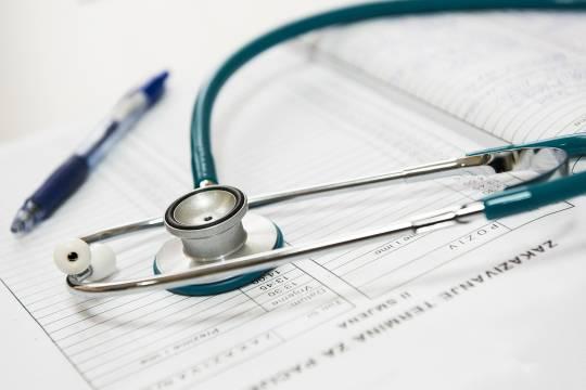 В российской больнице издевались над сиротой