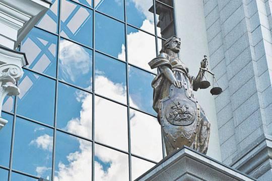 Верховный судРФ предлагает продолжить декриминализацию нетяжких правонарушений — Вячеслав Лебедев