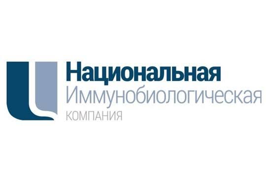 В «Ростехе» открестились от задержанного за потерю 10 миллионов экс-советника Сергея Чемезова Николая Семенова