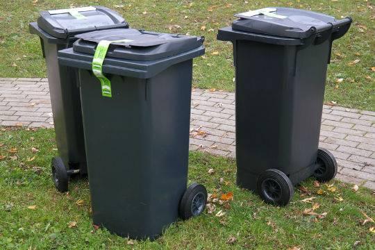 Вгороде появятся подземные контейнерные площадки для бытовых отходов— Мэрия Ростова