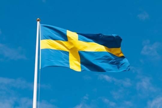 В Швеции призвали надавить на ФРГ по Северному потоку  2
