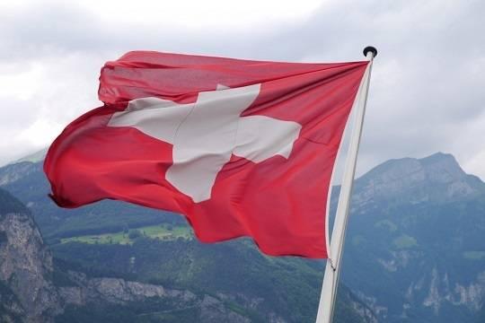 В Швейцарии врачи призывают власти ввести жёсткий карантин по всей стране