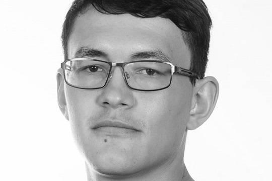 Милиция Словакии задержала подозреваемых поделу обубийстве корреспондента
