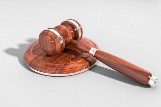 В Сочи бизнесменов обвинили в мошенничестве с недвижимостью на 131 миллион рублей