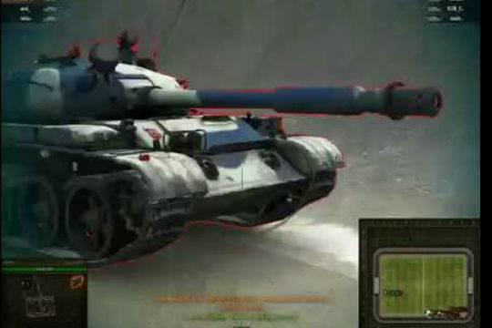 В США умер геймер, играя в World of Tanks