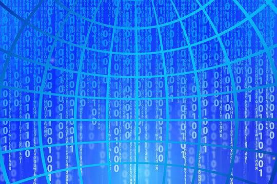 США планируют  утвердить электронную слежку вкачестве постоянной практики
