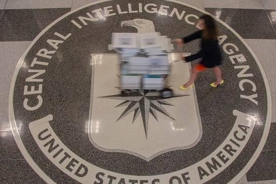 В США опровергли сообщение об эвакуации из России американского разведчика