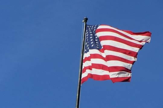 В США предложили ввести санкции против 24 российских офицеров службы безопасности