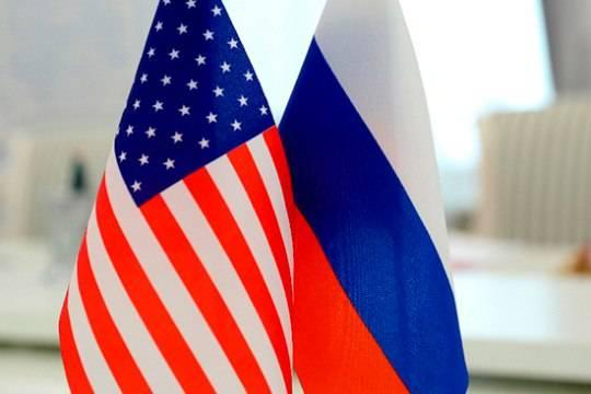 В США Путина сочли не представляющим угрозы для Запада лидером