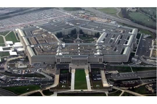 Ядерные центры США работают, как никогда доэтого