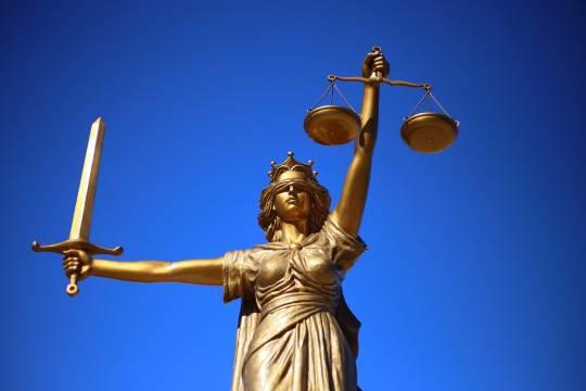 В Свердловской области состоялся суд над убийцей сокурсницы