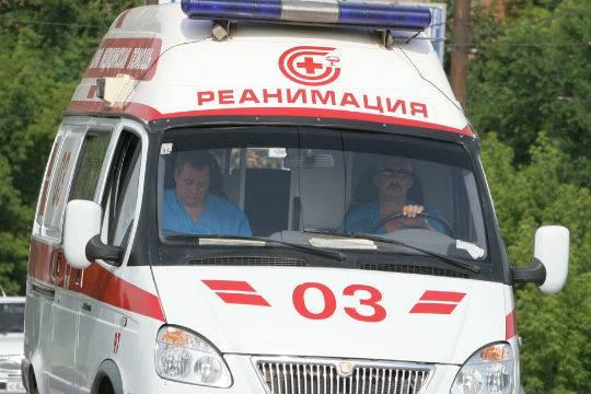 ВТатарстане школьник случайно застрелил одноклассника изпневматики