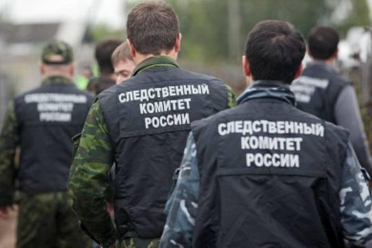 ВТобольске из-за взрыва газа настанции пострадали трое рабочих
