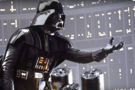 1-ый полноценный трейлер фильма «Звездные Войны: Изгой» наконец-то появился всети интернет