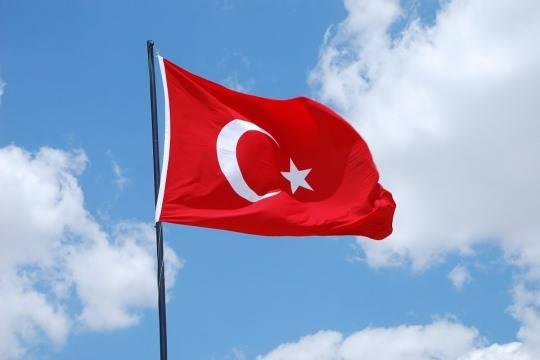 v-turcii-vydali-razreshenie-rosatomu-na-stroitelstvo-pervogo-bloka-ayes-akkuyu-1-1