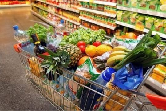 В Туркмении зафиксирован дефицит основных продуктов питания
