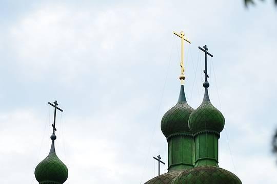 В УПЦ назвали предстоящий «объединительный» собор незаконным
