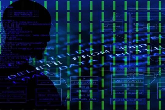 ВБритании тюремное заключение для хакеров-подростков посоветовали заменить блокировкой Wi-Fi