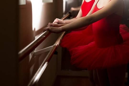 ВЛенобласти педагоги потанцам заперли детей, чтобы получить оплату зауроки