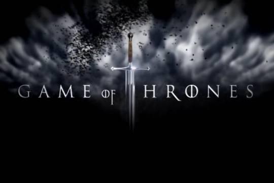 В Якутии изготовят «Оскар» для создателей «Игры престолов»