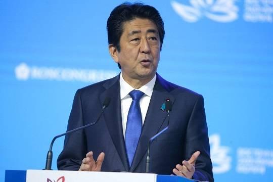 В Японии принесли извинения жертвам принудительной стерилизации