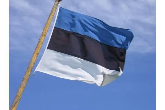 В Эстонии рассказали о самоутверждении за счет Путина