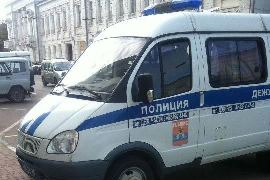 Взрыв произошёл вмногоэтажке навостоке Петербурга ФОТО