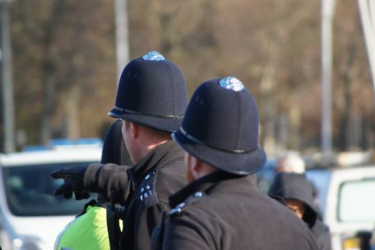 Великобритании пригрозили сменой власти за нарушение прав человека