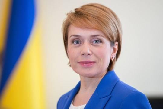 Венецианская комиссия встревожена подходами столицы Украины квнедрению закона «Обобразовании»