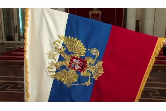 Голосование навыборах в российской столице проходит без нарушений— публичный штаб