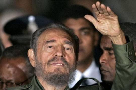 Какое наследие оставил миру Фидель Кастро