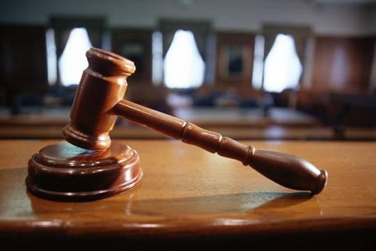 Почему у Агентства по страхованию вкладов не хватает штатных юристов, и сколько госкорпорация платит внештатным