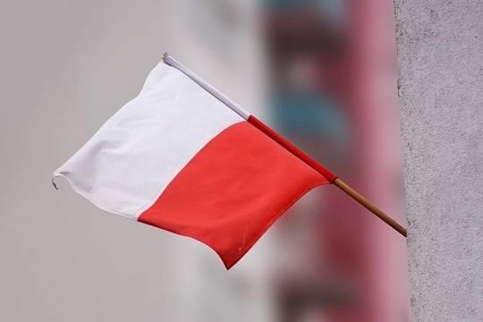 Дипломат изПольши назвал Львов польским городом