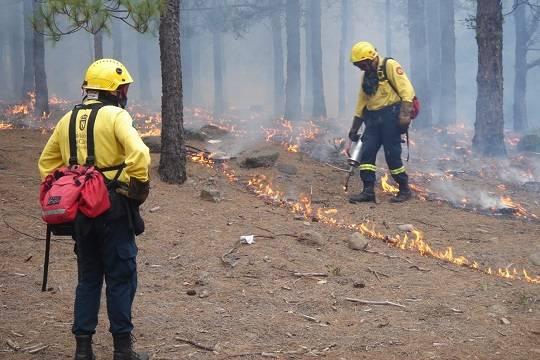 Власти Испании объявили территории в 13 автономиях зонами катастрофы