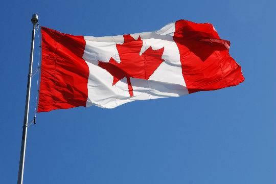 Канада напротяжении 3-х лет увеличит число принятых мигрантов