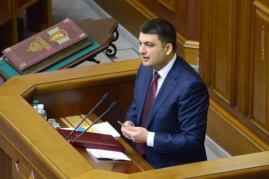 Политолог назвал ударом порепутации опубликованное «обращение Порошенко кФСБ»