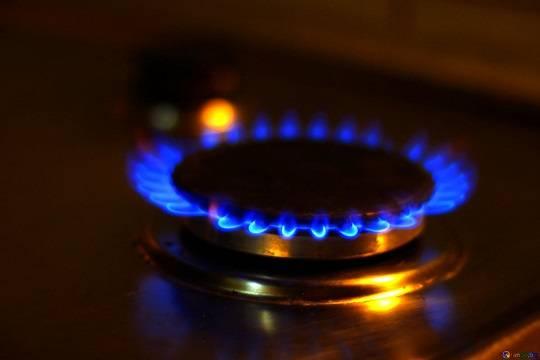 Власти решили отказаться от установки «умных» счетчиков на газ