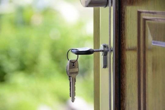 Власти решили усилить контроль над рынком аренды жилья