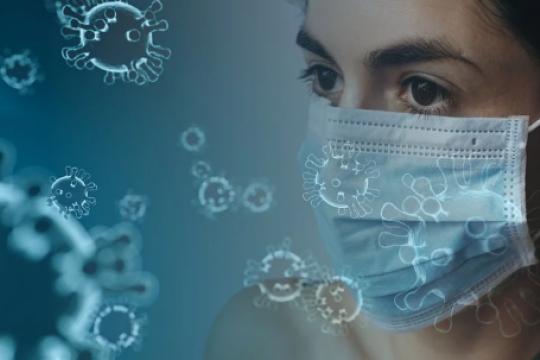 Власти Швеции ужесточат ограничения из-за риска новой волны коронавируса