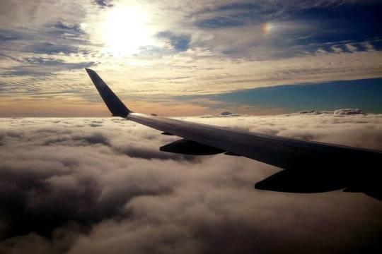 США разрешили провоз электронных устройств на рейсах из Турции