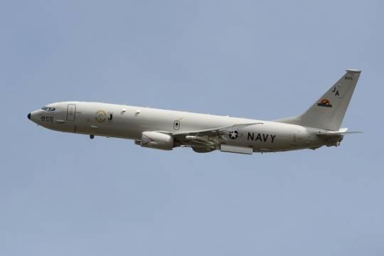 Стали известны причастные катаке нароссийскую авибазу вСирии