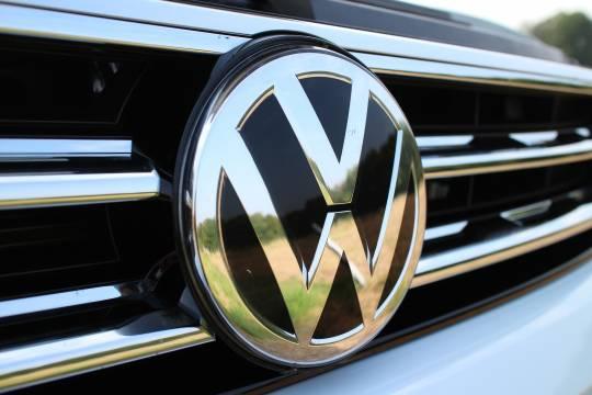 Volkswagen огласил ценовую политику на лимитированный Polo для России