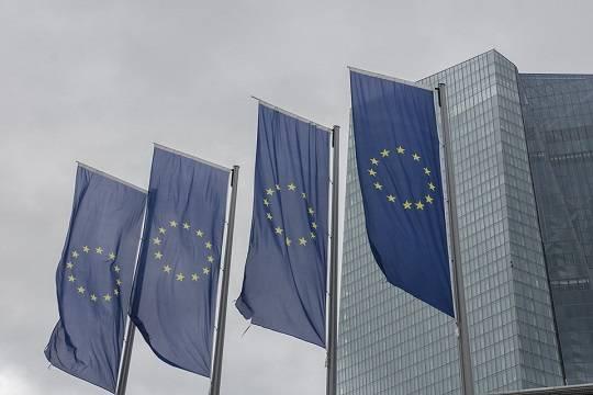 Вопрос о продлении санкций ЕС против России обсудят в понедельник